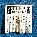 Varios Aurtengo Gorakada 2.0