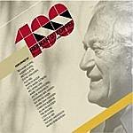 Benjamin Koppel Herman D. Koppel 100 Years