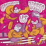 Gooseflesh Audio-Fight Ep 03
