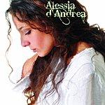 Alessia D'Andrea Alessia D'andrea
