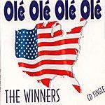 The Winners Olé Olé Olé Olé