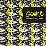 Gamine Gamine Revisité 1980 1986