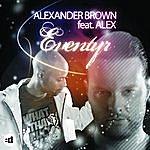 Alexander Brown Eventyr (Feat. Alex)