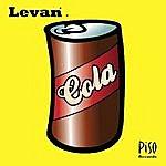 Levan Cola Ep