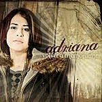 Adriana Volver A Enamorame