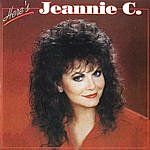 Jeannie C. Riley Here's Jeannie C.