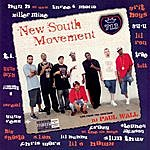 Grit Boys New South Movement (713)