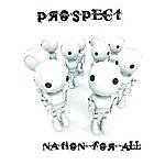 Prospect Nation For All