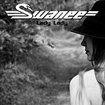 The Swanee Quintet Lady Lady