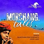 Hamza Morchang Tales