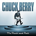 Chuck Berry Mr Rock And Roll