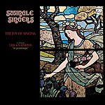 The Swingle Singers Les Quatre Saisons