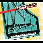 Richie Beirach Common Heart