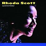 Rhoda Scott Summertime