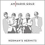 Herman's Hermits Am Radio Gold: Herman's Hermits (Remastered)
