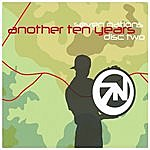 Seven Nations Another Ten Years: A Compilation Of Songs 1998-2008: Disc 2