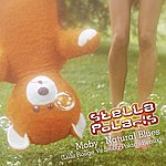 Moby Natural Blues (Lulu Rouge Vs. Stella Polaris Remix)