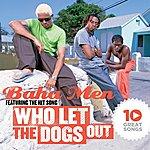 Baha Men 10 Great Songs