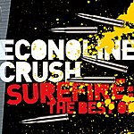 Econoline Crush Surefire: The Best Of Econoline Crush