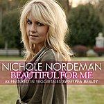 Nichole Nordeman Beautiful For Me