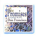 Don Francisco The Promises