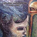 Last Soul Descendents Inner Vision