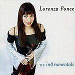 Lorenza Ponce The Instrumentals