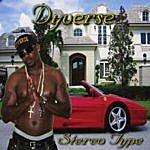 Dyverse Stereo Type