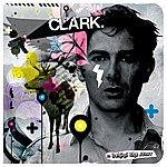 Clark Behind The Stars