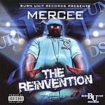 MerCee The Reinvention