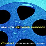 Neal Hefti Hollywood Songbook