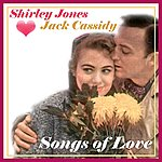 Jack Cassidy Songs Of Love
