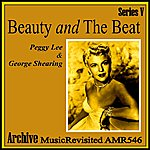 George Shearing Beauty And The Beat