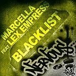 Marcella Blacklist