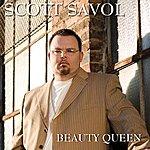 Scott Savol Beauty Queen