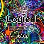 Ford Logical