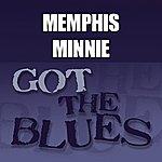 Memphis Minnie Got The Blues