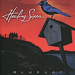 Healing Sixes Blue Jay