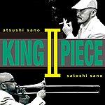 King King 2 Piece