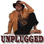 Lugo Unplugged