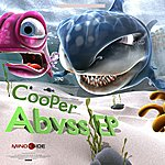 Cooper Abyss Ep