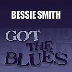 Bessie Smith Got The Blues