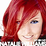 Natalie Williams My Oh My