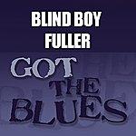 Blind Boy Fuller Got The Blues