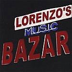 Lorenzo's Music Bazar