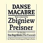 Zbigniew Preisner Danse Macabre