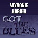 Wynonie Harris Got The Blues