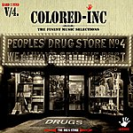 Drugstore Hard 2 Find Vol.4