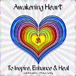 Jack Barakitis Awakening Heart