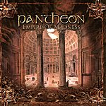 Pantheon Empire Of Madness